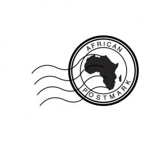 cropped-Logo-africanpostmark.com_.jpg