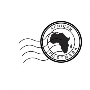 cropped-Logo-africanpostmark.com_1.jpg